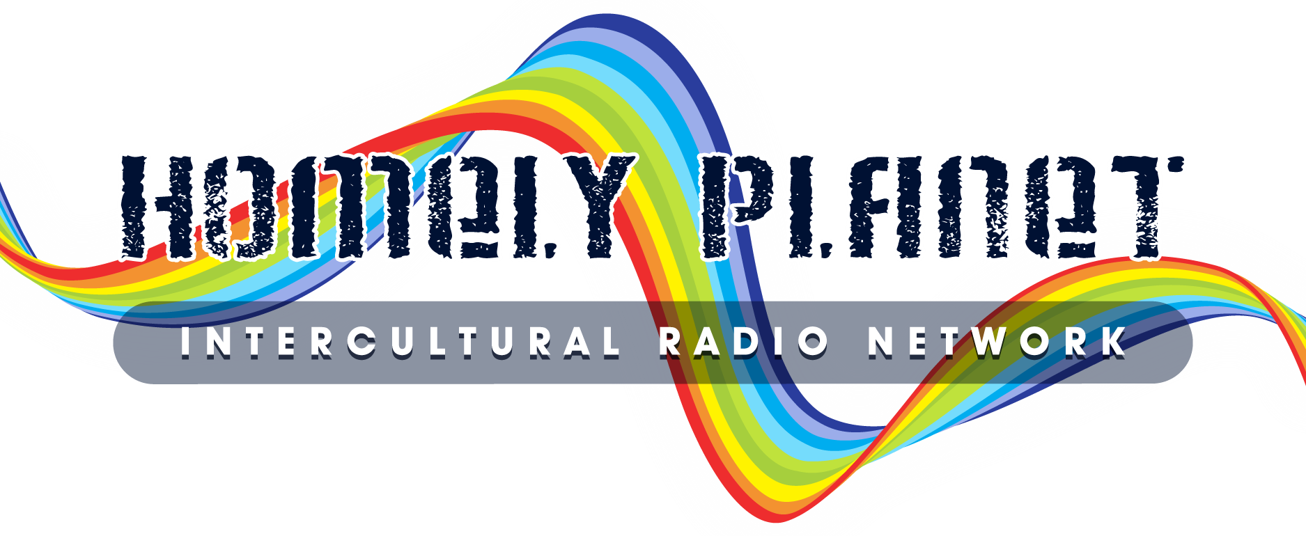 Homely Planet Radio - Beyond Skin  Homely Planet R...